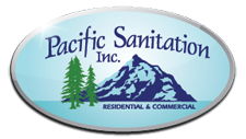 Pacific Sanitation | Serving The Willamette Valley